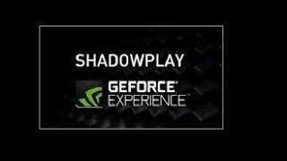 Xnxubd 2019 nvidia geforce experience download free | toMP3 pro