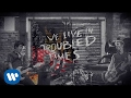 GREEN DAY : 'TROUBLED TIMES'