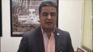 Entrevista con Nelson Martínez Subgerente Operativo de Terminales Medellín