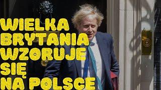 Trąba Powietrzna w POLSCE, Bułgaria i Chorwacja w ERM 2, Nowe tablice rejestracyjne, wiadomości WTI