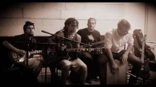 Video Dirty Old Dogs - Some Kind of a Strange Feeling (acoustic LIVE)