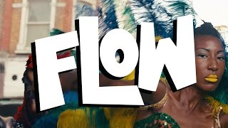 Lokate Feat. Doctor & Bay C - Flow (Official Video)
