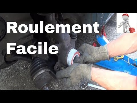 comment reparer cric hydraulique