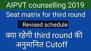Andhra Pradesh NEET Cutoff AIR Fees and Seat Details - Самые