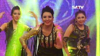 SATV Dance By JEMMY | SATV Dance Time