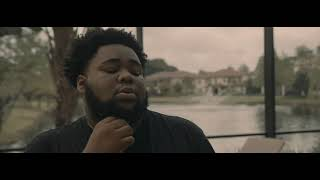 Rod Wave - Rags 2 Riches Ft. Lil Baby & ATR SonSon (UnOfficial Music Video) Rags To Riches