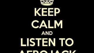The Spark (Afrojack Club Edit)