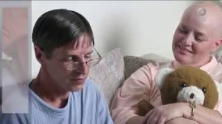 Diálogos Fin de Semana - Desgaste emocional del cuidador