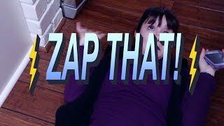 Zap That!