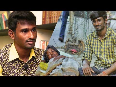 Cambridge-scholar-now-Chennai-beggar-before--An-Inspiring-Jayavels-tale