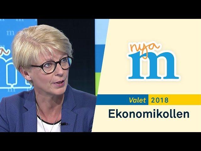 Vidéo Prononciation de Elisabeth Svantesson en Suédois