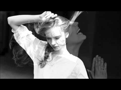 Dream of  Life-Carmen McRae