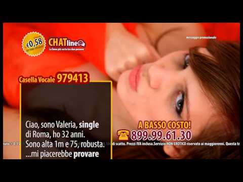 Guardare video online sesso Cooney
