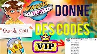 msp code vip - Free video search site - Findclip Net