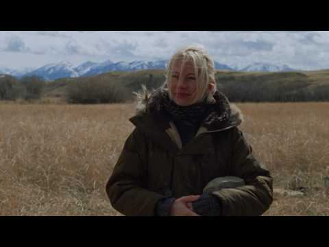 Certaines femmes LFR Films / Film Science / Stage 6 Films