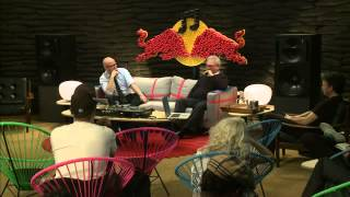 <b>Trevor Horn</b> Discusses Owner Of A Lonely Heart
