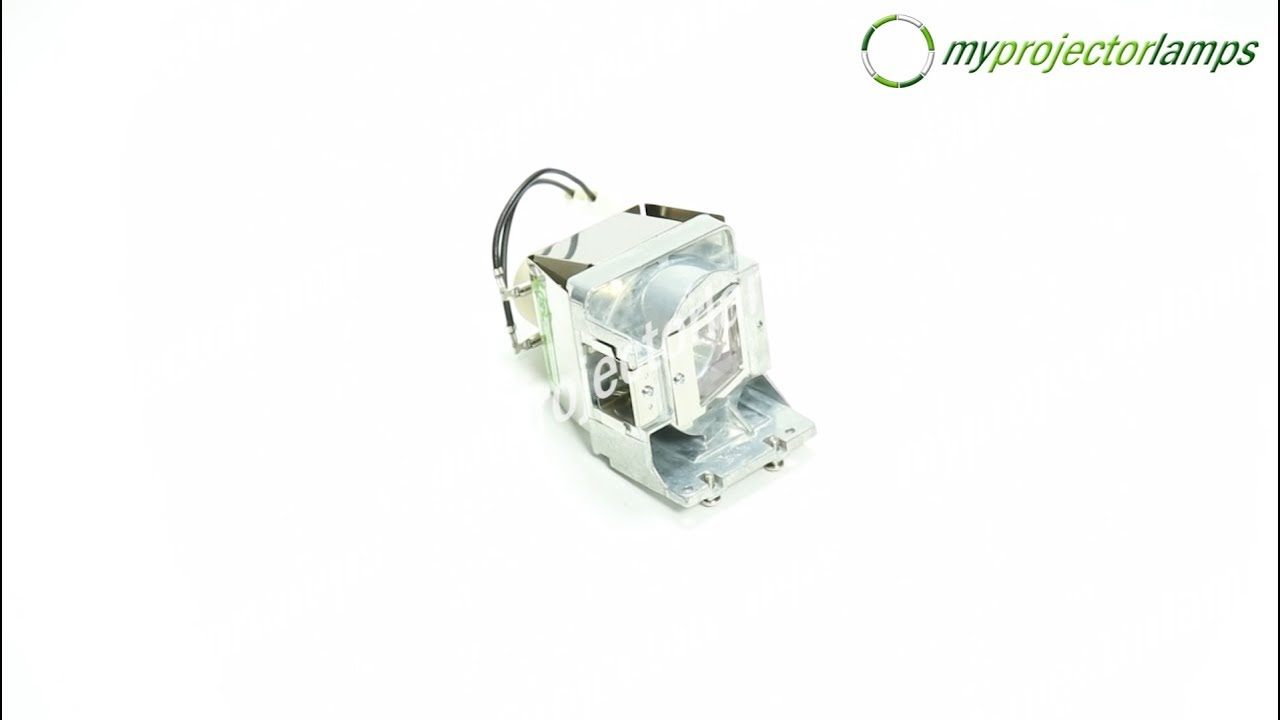 Benq SU917 Projector Lamp with Module-MyProjectorLamps.eu