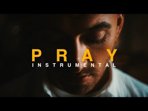 Sam Smith - Pray (INSTRUMENTAL) [DOWNLOAD LINK]