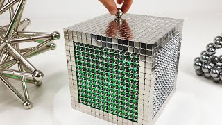 Magnet Satisfaction Extreme   Magnetic Games