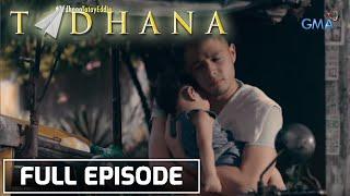 Tadhana: Lalaki, nagpapakaama sa batang hindi niya naman kaano-ano! | Full Episode