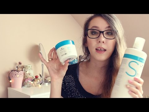 Babyblog witaminy dla włosów