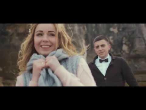 DIAMOND Production - Михайло Цибух, відео 2