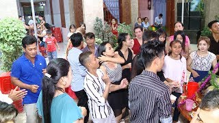 nhac-song-dam-cuoi-tai-tra-cu-nam-2018-khmer-tra-vinh