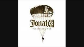 jonah 33 - no song left to sing