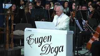 eugen doga gramofon mp3 download free
