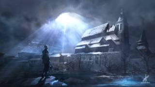 Mythix - Dawn 2120 [Epic Dark Hybrid Action]