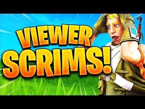 the video promo code - fortnite custom matchmaking thumbnail