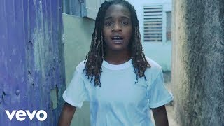 Koffee   Rapture (Remix) Ft. Govana