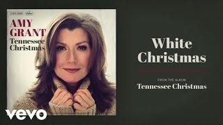 Amy Grant - White Christmas