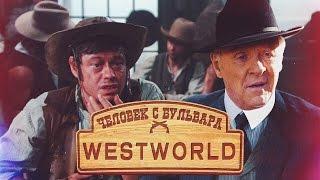 Смотреть онлайн Если на советский фильм сделать современный трейлер