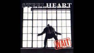 Steelheart - Wait