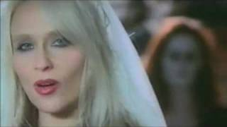 Doro Pesch - White Wedding (Billy Idol)