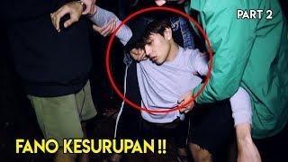 Download Video KESURUPAN DI HUTAN ANGKER !!! MP3 3GP MP4