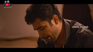 Vijay Antony Blockbuster Movie Ultimate Interesting Action Scene | Cinema Theater