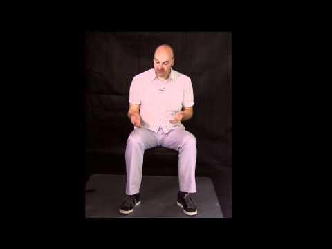Wie man das Fett von der Person schnell entfernen kann