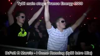 tyDi VIDEOMIX Somehow Amazing Russia You Walk Away Is It Cold Closer Than My Breath