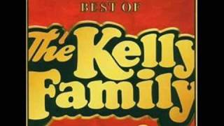 The Kelly Family - Mama