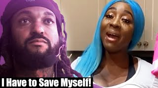 OMG! Spice New Man Rejected Her While Filming This | Shenseea Son Got A Bugatti | Queenie Engaged