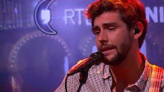 Alvaro Soler   La Cintura   RTL LATE NIGHT