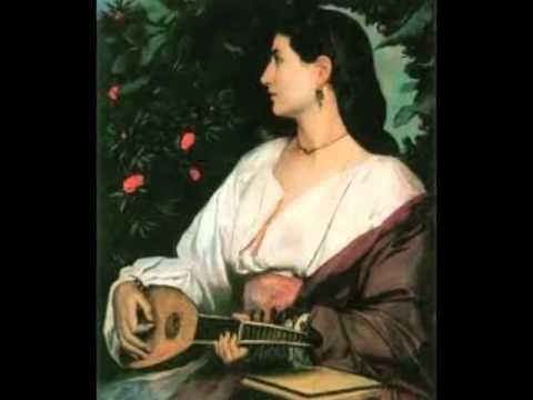 Norrie Paramor - Mandolin Serenade