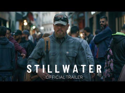 Stillwater (Trailer)