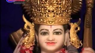 Ram Naam Sukhdai Bhajan Karo Bhai || Ram Bhajan - YouTube
