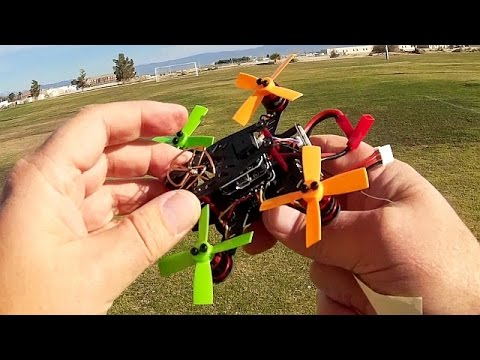 eachine-aurora-100-brushless-micro-fpv-racer-drone-flight-test-review