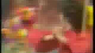 La pulce d'acqua Angelo Branduardi