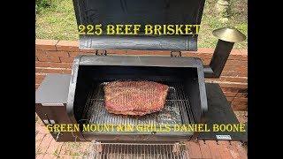 green mountain grill daniel boone brisket 免费在线视频最佳电影电视