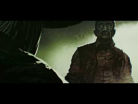 Видео № 0 из игры Call of Juarez: Gunslinger (код загрузки) (US) [NSwitch]